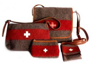 Couverture-suisse-2