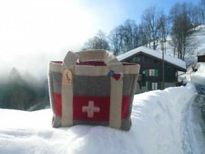 couverture-suisse-12
