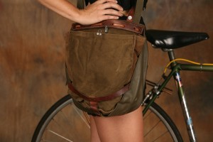 sac a pain suisse velo 3