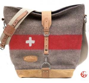sac-couverture-suisse