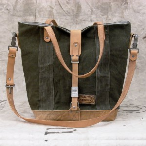 sac-sangle-cuir