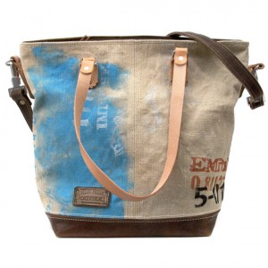 sac-vintage