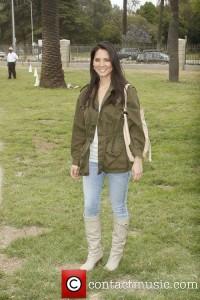 Veste-italienne-femme-13-olivia-munn