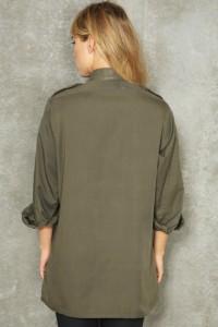 chemise-austria-femme-2