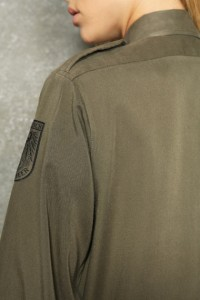 chemise-austria-femme-3