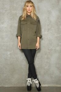 chemise-austria-femme-4