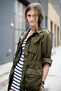 veste-italienne-femme-11