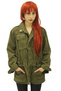 veste-italienne-femme-5