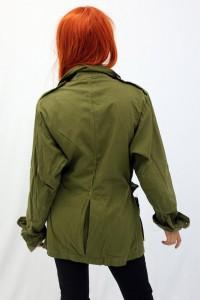 veste-italienne-femme-6
