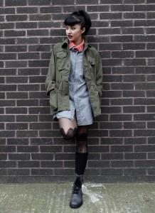 veste-italienne-femme-7