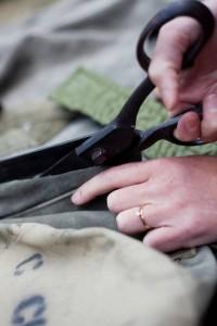 design-atelier-armee