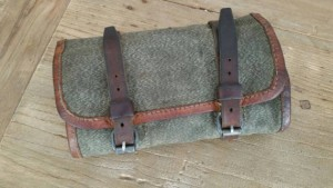custom-moto-swiss-bag-1