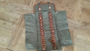 custom-moto-swiss-bag-2